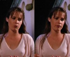 Charmed porn holly marie combs nude
