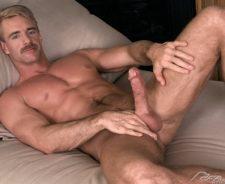 Chase Hunter Gay Porn