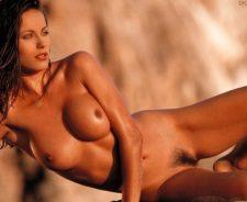 Cheryl Tweedy Cole Nude