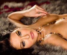 Christina Kraft Nude