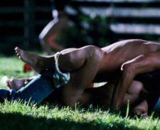 Christina Ricci Nude Scenes