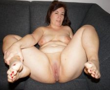 Chubby Fat Bbw Mature Mom Mommy