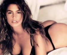 Cindy Crawford Lingerie