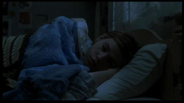 Clea Duvall Girl Interrupted