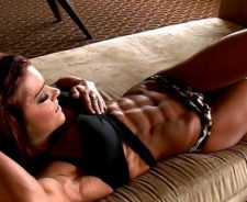 Colleen Mcmahon Abs