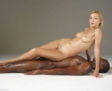 Coxy Mike Sex Hegre Art Nude