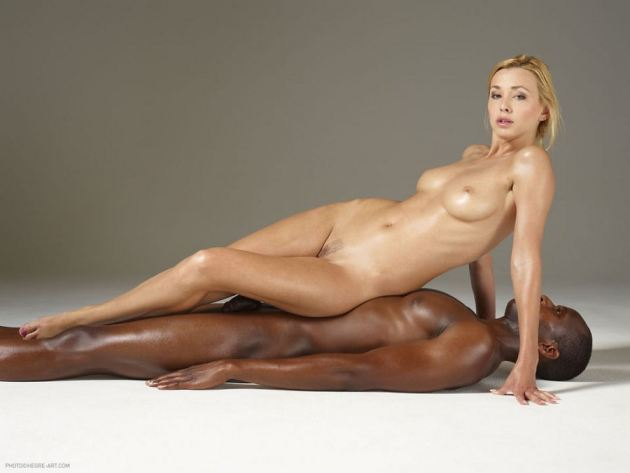 Coxy Mike Sex Hegre Art Nude