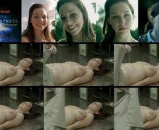 Daisy Ridley Nude Photos