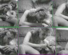 Dana Plato Nude