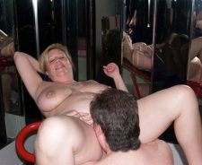 David Hamilton Nude Girls Pussy