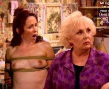 Debra Barone Everybody Loves Raymond