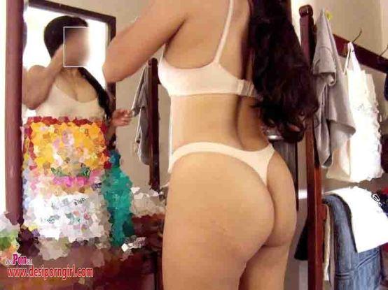 Desi Bhabhi Bra Panty