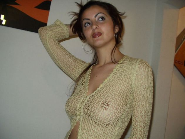 Desi Hot Indian Girls