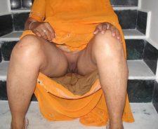 Desi Papa Indian Porn