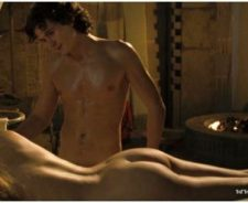 Diane Kruger Nude Sex
