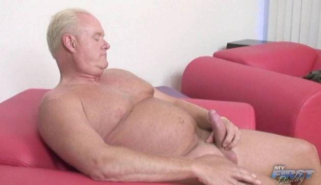 Dick Nasty Porn
