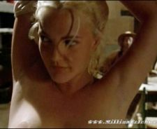 Drew Barrymore Nude Sex