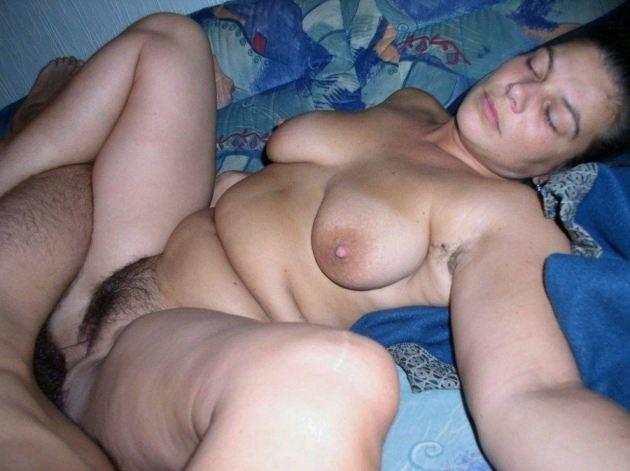 Drunk Girls Sleeping Naked Sex