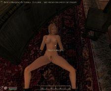 Elder Scrolls Iv Oblivion Mod
