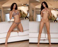 Elena Gant Nude