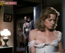 Elisabeth Shue Naked