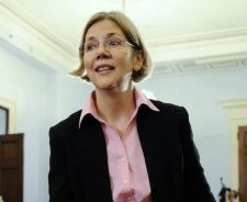 Elizabeth Warren Sex