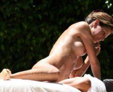 Elsa Benitez Hot Nude