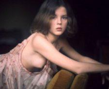 Erotic Nudes David Hamilton