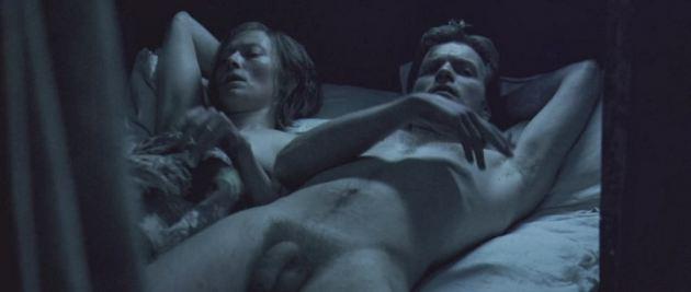 Ewan Mcgregor Full Frontal Nude