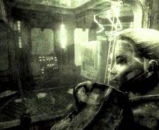 Fallout Sarah Lyons Sex