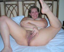 Fat Black Mature Women Nude