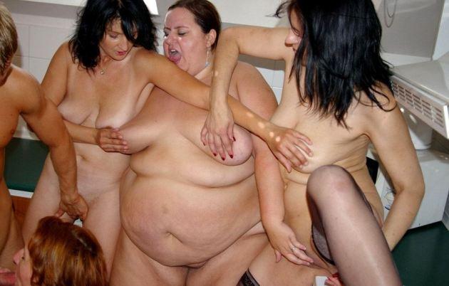 Fat Sister Step Porn