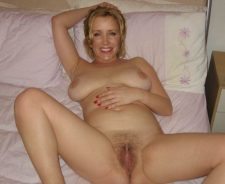 Felicity Huffman Nude Fakes