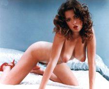 Female Porn Star Traci Lords