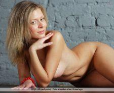 Femjoy Anne P Model