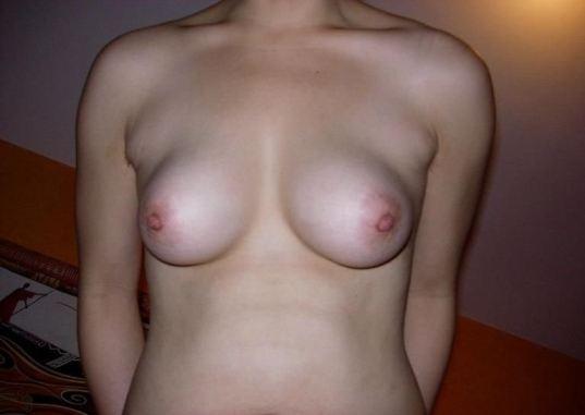 Free Amateur Nude Girl Videos