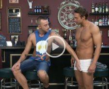 Free Gay Porn Full Movies