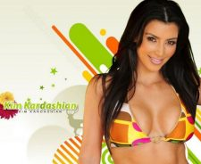 Free Kim Kardashian