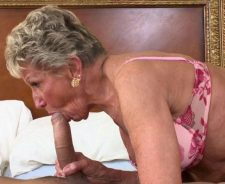 Free Photos Of Mature Women