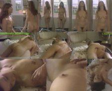 Free Sophie Marceau Nude