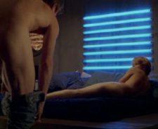 Gale Harold Nude Scenes