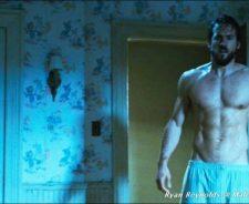 Gay Ryan Reynolds Nude