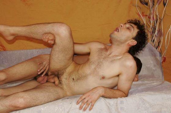 gay amateur frat boy sex