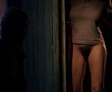 Gina Gershon Nude Killer Joe