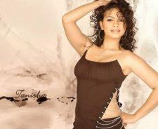 Girl Nude Bollywood Actress
