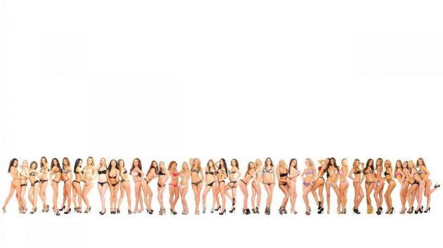 Girls Lingerie Bra Panies Group