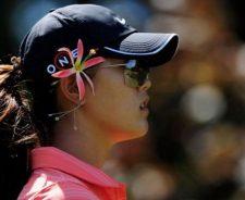 Golf Michelle Wie Nude