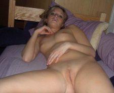 Grand Rapids Michigan Girls Nude