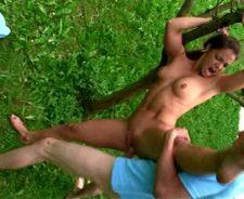 Gymnastics Girl Yoga Porn