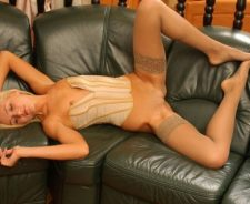 Harry Potter Luna Lovegood Nude Fake